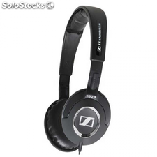 Auricular Sennheiser HD 238i precission iPhone