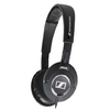 Auricular Sennheiser HD 238i precission iPhone - Foto 1
