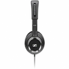Auricular Sennheiser HD 238i precission iPhone - Foto 2
