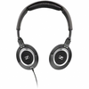 Auricular Sennheiser HD 238i precission iPhone - Foto 4