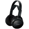 Auricular sony mdr-RF811RK negro inalambrico tv - Foto 1