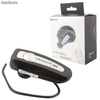 Auricular universal bluetooth para moviles