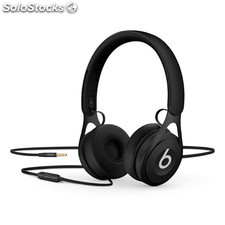 Auriculares Beats ep Negro ML992ZM/a
