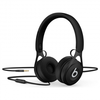 Auriculares beats ep on-ear headphones
