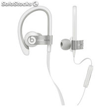 Auriculares beats powerbeats 2 in