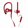 Auriculares beats powerbeats 2 in ear - rojo - mh782zm/a