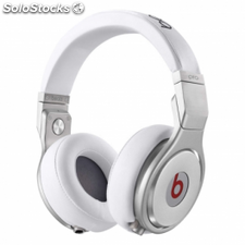 Auriculares beats pro over-ear mh6q2zm/a - calidad de estudio -