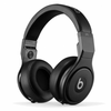 Auriculares beats pro over-ear mha22zm/a - calidad de estudio -