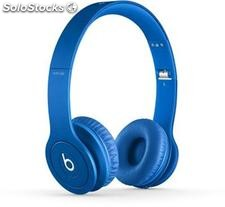 Auriculares Beats Solo HD by Dr. Dre Azul