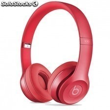 Auriculares BEATS solo2 royal collection mhnv2zm/a - remotetalk para