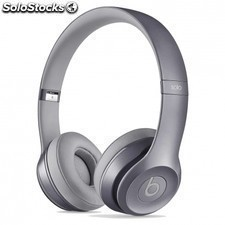 Auriculares BEATS solo2 royal collection mhnw2zm/a - remotetalk para