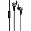 Auriculares beats tour2 in-ear headphones