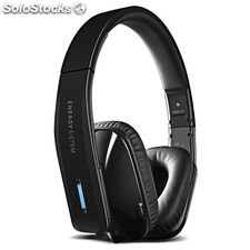 Auriculares Bluetooth 4.0 Energy Sistem bt7 black nfc