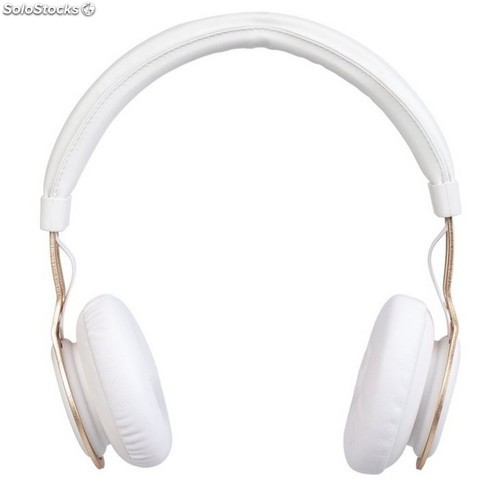 9cfc851c099 Auriculares Bluetooth con Micrófono ngs articalust - Foto 3