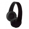 Auriculares bluetooth denver bth-203 black