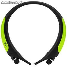 Auriculares Bluetooth Deportivos LG Tone Active HBS-850 51 g Lima