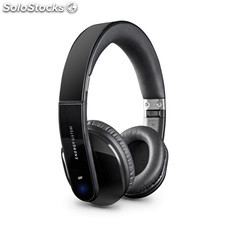 Auriculares Bluetooth Energy Sistem bt5+