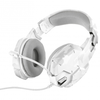 Auriculares con microfono trust gaming gxt 322w blanco camuflaje - - Foto 2