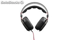 Auriculares cooler master masterpulse bass fx stereo PMR03-870487