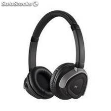 Auriculares creative wp-380 bluetooth cle-r