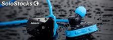 Auriculares deportivos sin cables, bluettoht