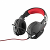 Auriculares diadema con microfono trust gaming gxt 322 dynamic -
