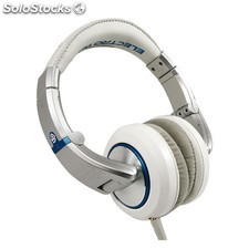 Auriculares Electrowave