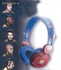 Auriculares fc Barecelona Producto Oficial