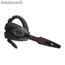 Auriculares gaming trust gxt 320