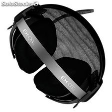 Auriculares Gioteck ex-05S universalwireless stereo