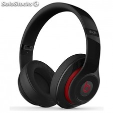 Auriculares inalambricos beats reacondicionado studio MHAJ2ZM/a - bluetooth -