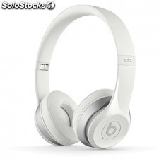 Auriculares inalambricos BEATS solo2 mhnh2zm/a - bluetooth - bateria