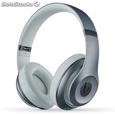 Auriculares inalambricos beats studio MHDL2ZM/a