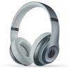 Auriculares inalambricos beats studio mhdl2zm/a - bluetooth -