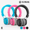 Auriculares Inalámbricos Bluetooth CuboQ - Foto 1