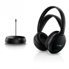 Auriculares inalambricos philips shc5200 -