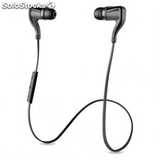 Auriculares inalambricos plantronics backbeat GO 2 - bluetooth - funcion manos