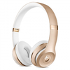Auriculares inalambricos solo3 wireless on-ear