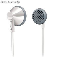 Auriculares intrauditivos philips SHE2001/10