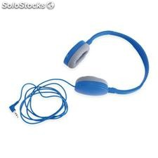 Auriculares kinges