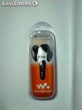 Auriculares Manos Libres Sony Ericsson Hpm-7 w300 w200