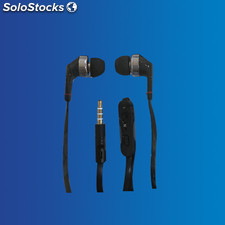 Auriculares movil
