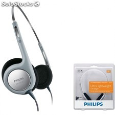 Auriculares Philips