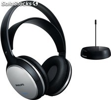 Auriculares Philips inalambricos SCH 5100
