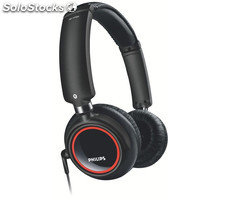 Auriculares philips sbchp400