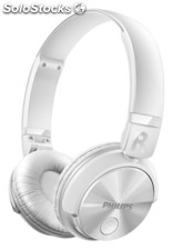 Auriculares Philips SHB3060WT/00