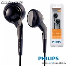 Auriculares Philips SHE2550