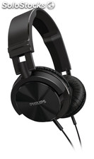 Auriculares Philips SHL3000/00