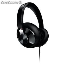 Auriculares Philips SHP6000/10