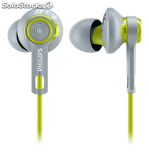 Auriculares Philips SHQ2300LF/00